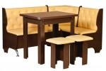 Кухонные уголки и столы