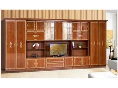 Гостиная «Версаль-11» (Світ меблів)