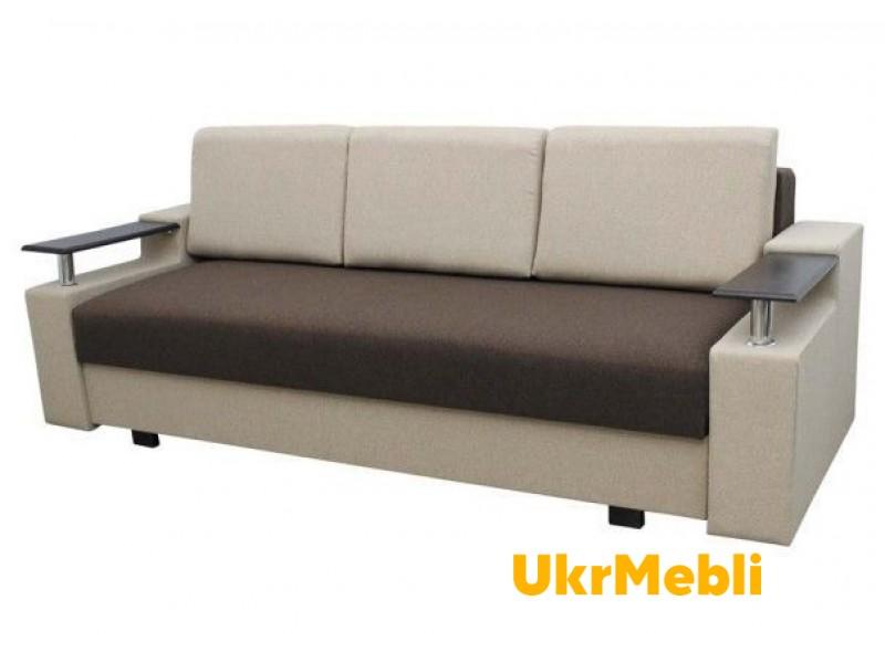 диван еврокнижка диван плюс купить в киеве