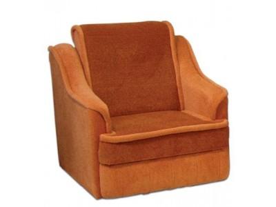 Кресло «Центурион» (Диван плюс)