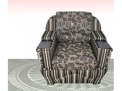 Кресло раскладное «Мадрид» (Диван плюс)