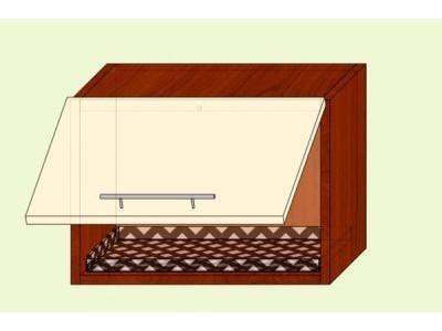 Модуль №16 вс 600-360 кухня ВИКТОРИЯ