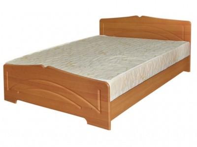Кровать - 160