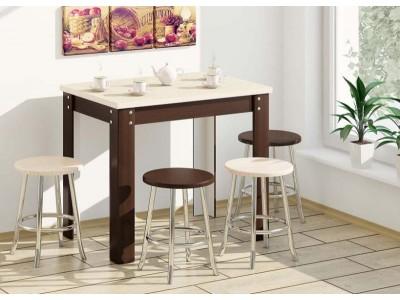 Кухонный стол С-12 (Комфорт мебель)