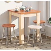Кухонный стол С-13 (Комфорт мебель)