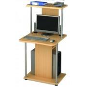 Стол компьютерный «КС 20-32» (Эверест)