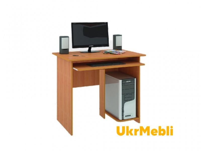 Компьютерный стол «Мини-класс» (Эверест)