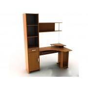 Компьютерный стол «Профи» (Эверест)