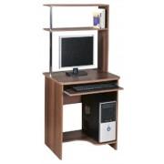 Стол компьютерный «Школьник 2» (Эверест)