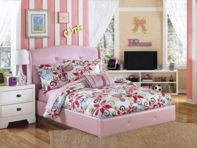 Кровать «Золушка» (Корнерс)