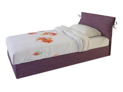 Кровать «Капитошка» (Корнерс)