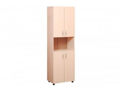 Шкаф для документов (Пехотин)