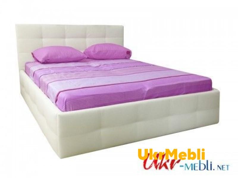 Кровать «Релакс» (Корнерс)