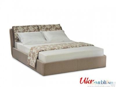 Кровать «Нели» (Корнерс)