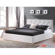 Кровать «Стар» (Корнерс)