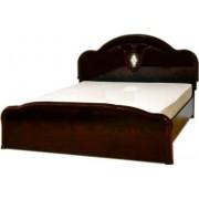 Кровать 1.6 «Лаура» (Світ меблів)