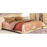 Кровать «Флоренция» (Світ меблів)