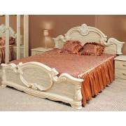 Кровать «Империя» (Світ меблів)