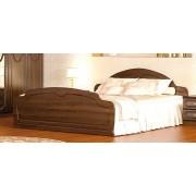 Кровать «Глория» (Мебель-Сервис)