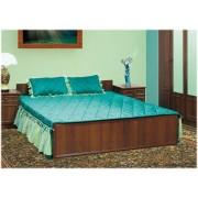 Кровать «Ким» (Мебель-Сервис)