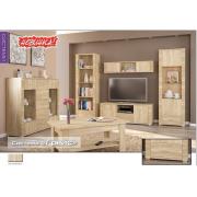 Модульная система «Грейс» (Мебель-Сервис)