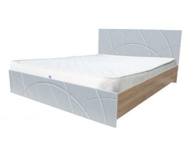 Кровать «Миа» (Неман)