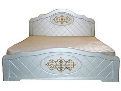 Кровать «Лючия» (Неман)