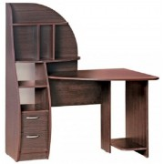 Компьютерный стол «Арсенал» (Пехотин)