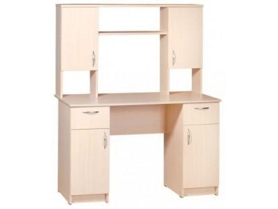 Компьютерный стол «Вектор» (Пехотин)