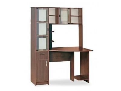 Компьютерный стол «Пирамида» (Пехотин)