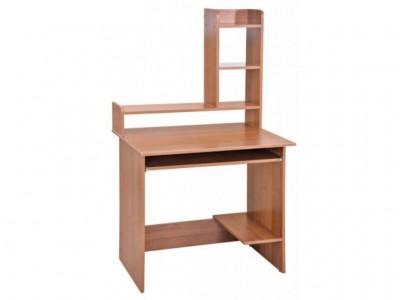 Компьютерный стол «Практик» (Пехотин)