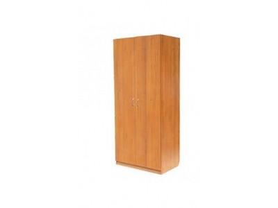 Платяной Шкаф-07 (РТВ мебель)