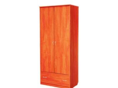 Платяной Шкаф-02 (РТВ мебель)