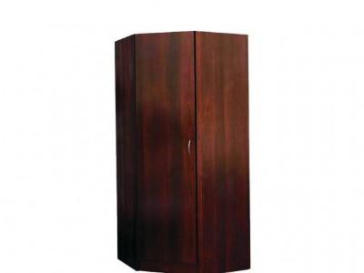 Угловой Шкаф-03 (РТВ мебель)