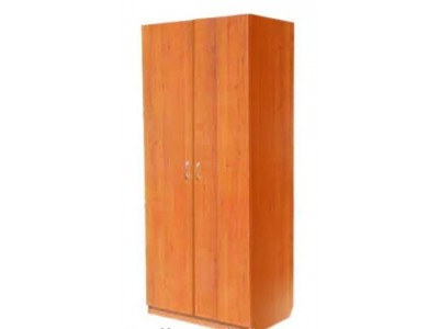 Платяной Шкаф-08 (РТВ мебель)