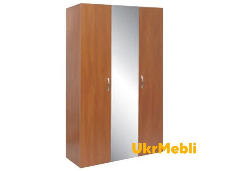 Платяной Шкаф-11 (РТВ мебель)