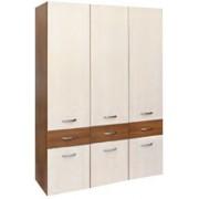 Платяной Шкаф-15 (РТВ мебель)