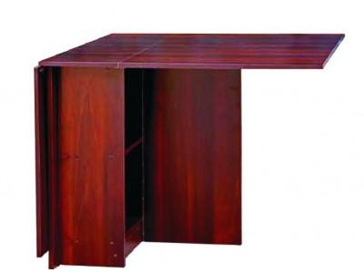 Стол-книжка 01 (РТВ мебель)