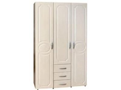 Шкаф-14 МДФ (РТВ мебель)