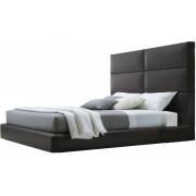 Кровать «Рига» (Корнерс)