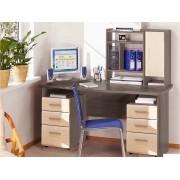 Стол компьютерный СК-3745 (Комфорт мебель)