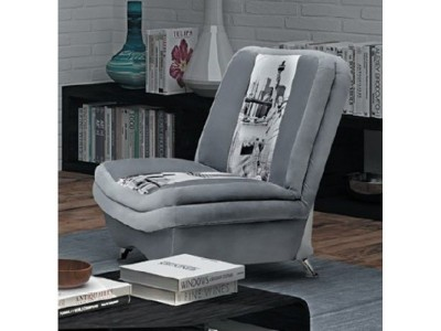 Кресло «Марсель» (Юдин)