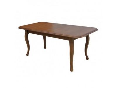 Стол «Неаполь» раскладной (Мелитополь Мебель)