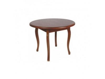 Стол «Классик» раскладной (Мелитополь Мебель)