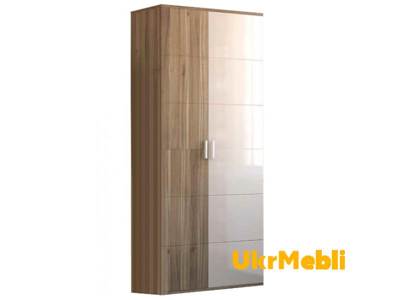 Шкаф 900 Барбара
