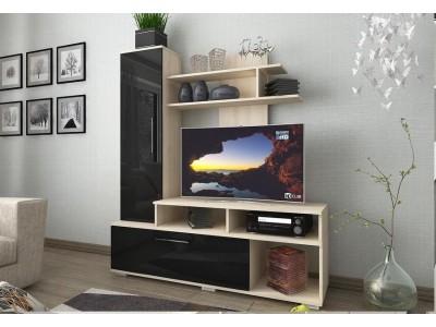 ТВ тумба Лагуна (Сокме)