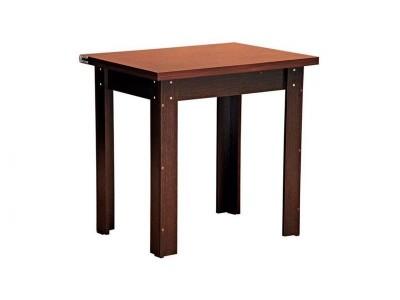 Стол кухонный «Раскладной - 3» (Пехотин)