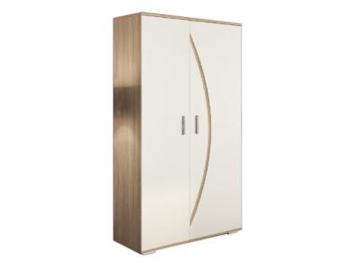 Шкаф 900 «Ольвия Нова»  (Сокме)