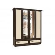 Шкаф «Соня» Світ Меблів