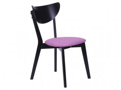 Стул С 616 Модерн Мелитополь мебель